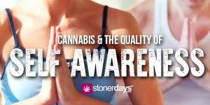 Cannabis-&-The-Quality-of-Self-Awareness-_-StonerdaysV2