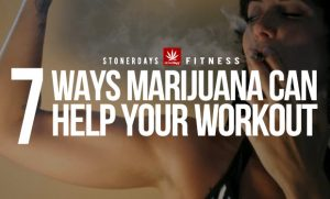 7-ways-marijuana-can-help-your-workout
