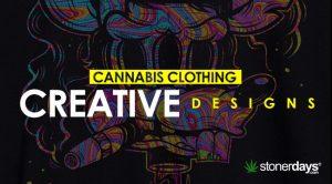 cannabis-clothing-creative-designs
