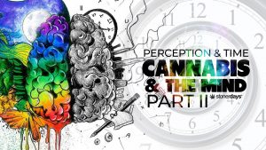 cannabis-and-mind