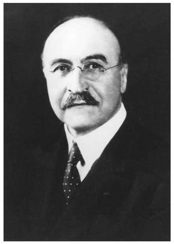 1907-Leo-Hendrik-Baekeland