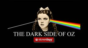 DARKSIDE-OF-OZ