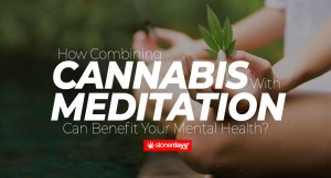 How-Combining-Cannabis-with-Meditation