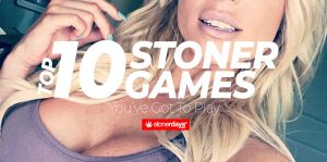 Top-10-Stoner-Games-You've-Have-To-Play
