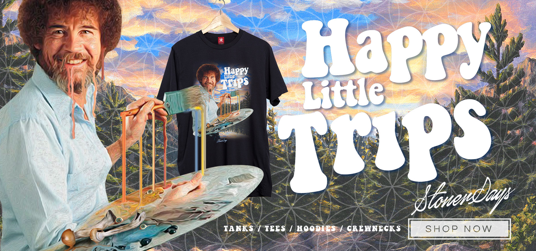 happy-little-trees-cannabis-bob-ross