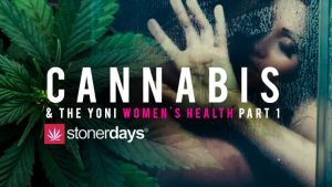 Cannabis-&-The-Yoni-Women's-Health-Part-1