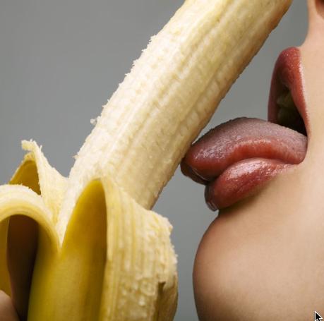 banana cbd