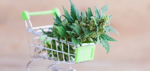 supermarket-trolley-marijuana_640