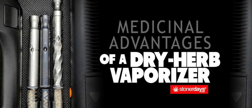 Medicinal-Advantages-of-a-Dry-herb-Vaporizer