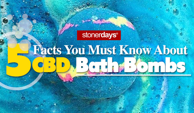 5-Facts-You-Must-Know-About-CBD-Bath-Bombs