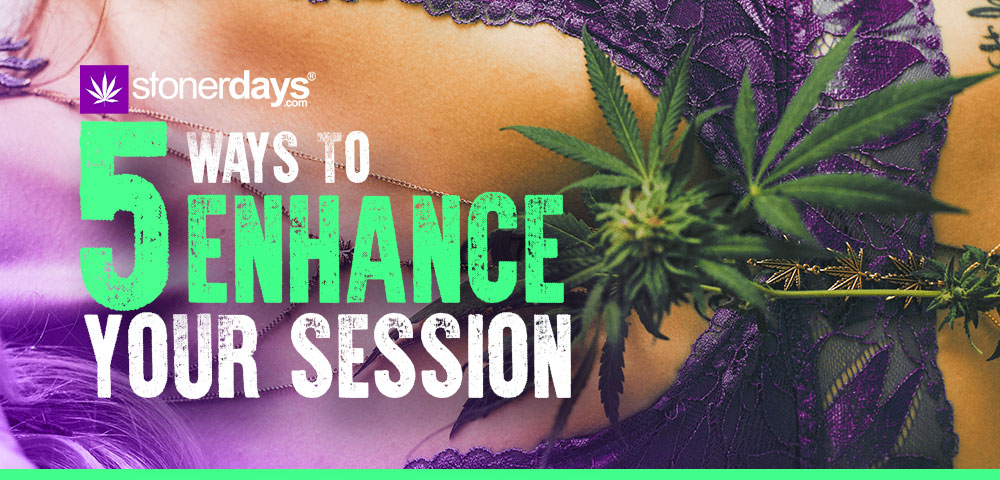 5-Ways-to-Enhance-Your-Session