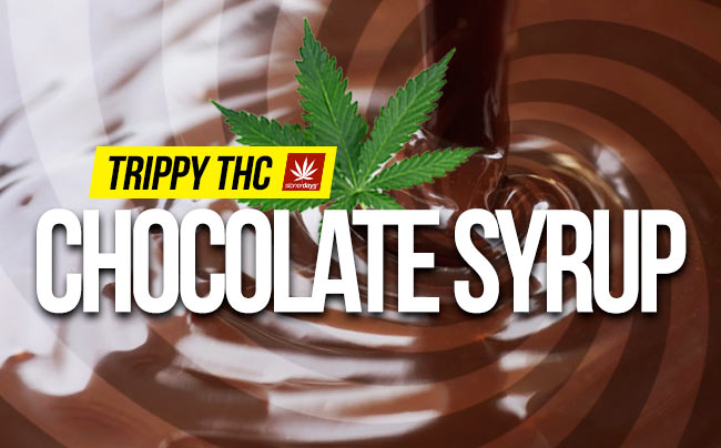 TRIPPY-THC-CHOCOLATE-SYRUP
