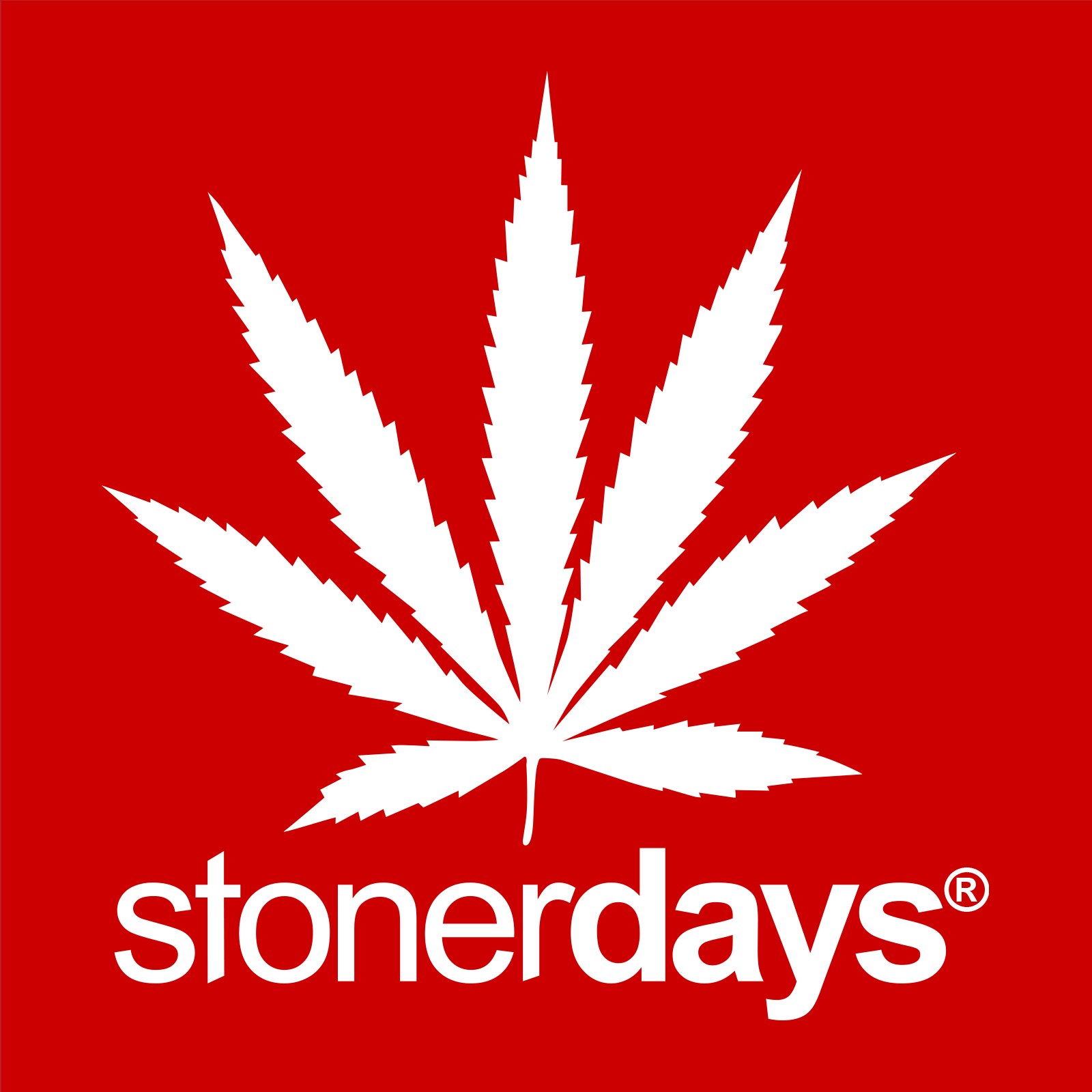 Stoner | Pictures | Stoners Clothing | Blog | StonerDays