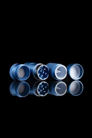 Zam blue grinder