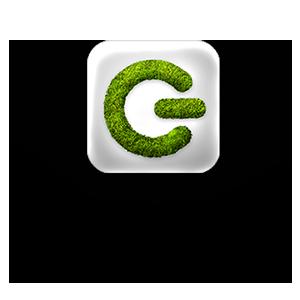grassp