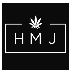 hail-mary-jane